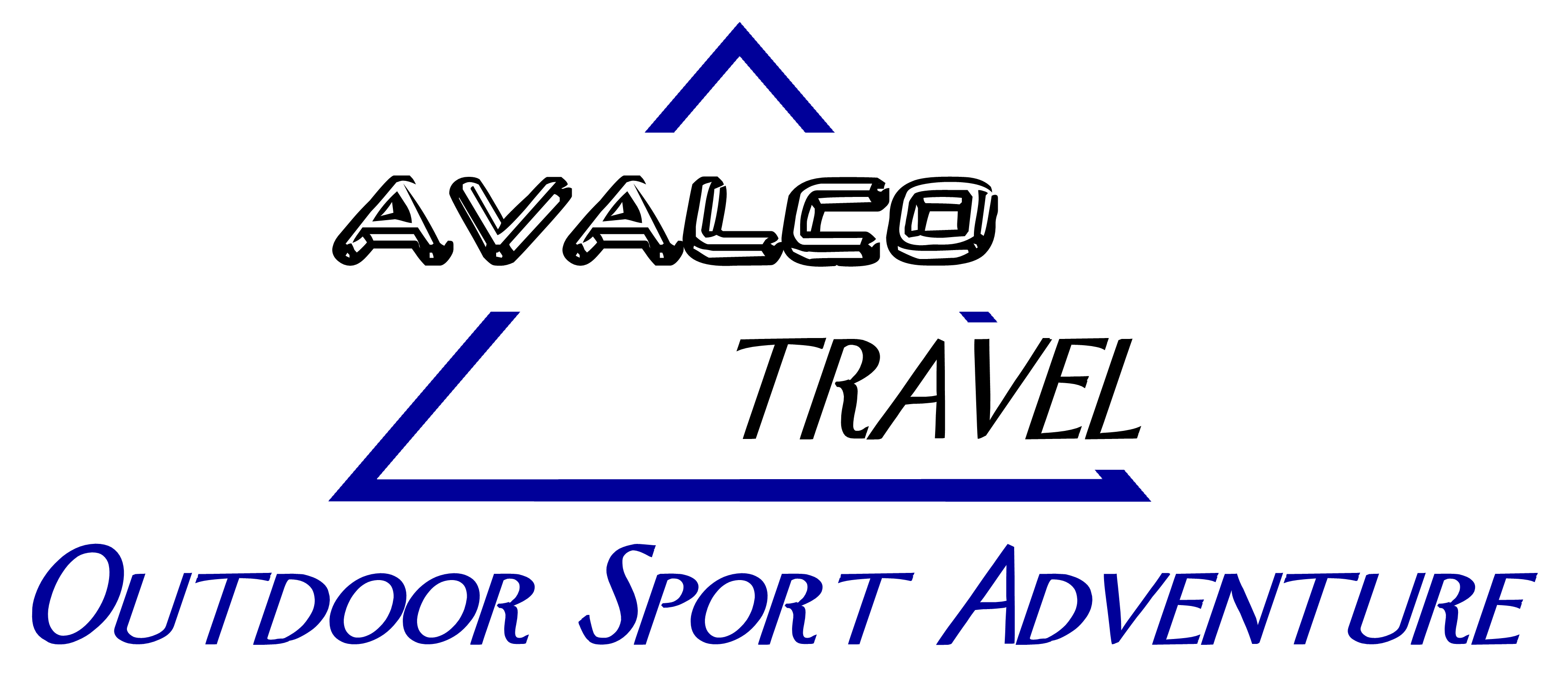Avalco Travel Outdoor Sport Adventure