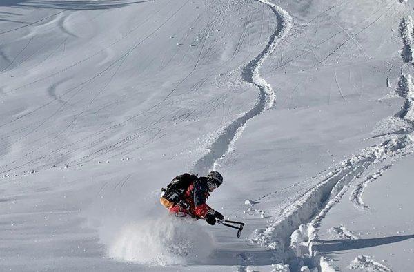 scialpinismo-Siberia-Baikal-Mamay-10