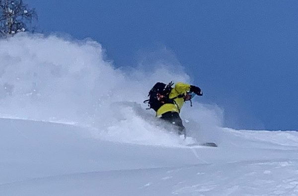 scialpinismo-Siberia-Baikal-Mamay-11
