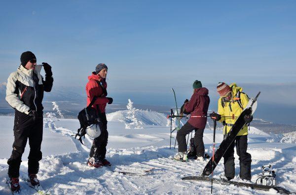 scialpinismo-Siberia-Baikal-Mamay-14