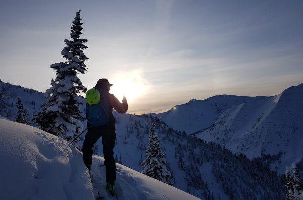 scialpinismo-Siberia-Baikal-Mamay-7