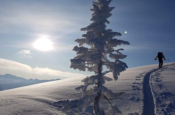 scialpinismo-Siberia-Baikal-Mamay-8