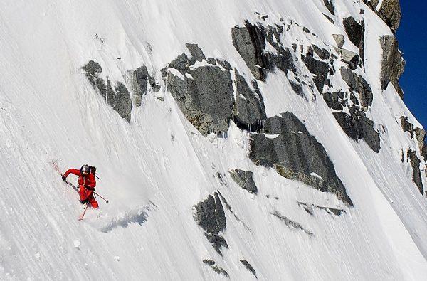 scala-difficoltà-scialpinismo-sci-ripido