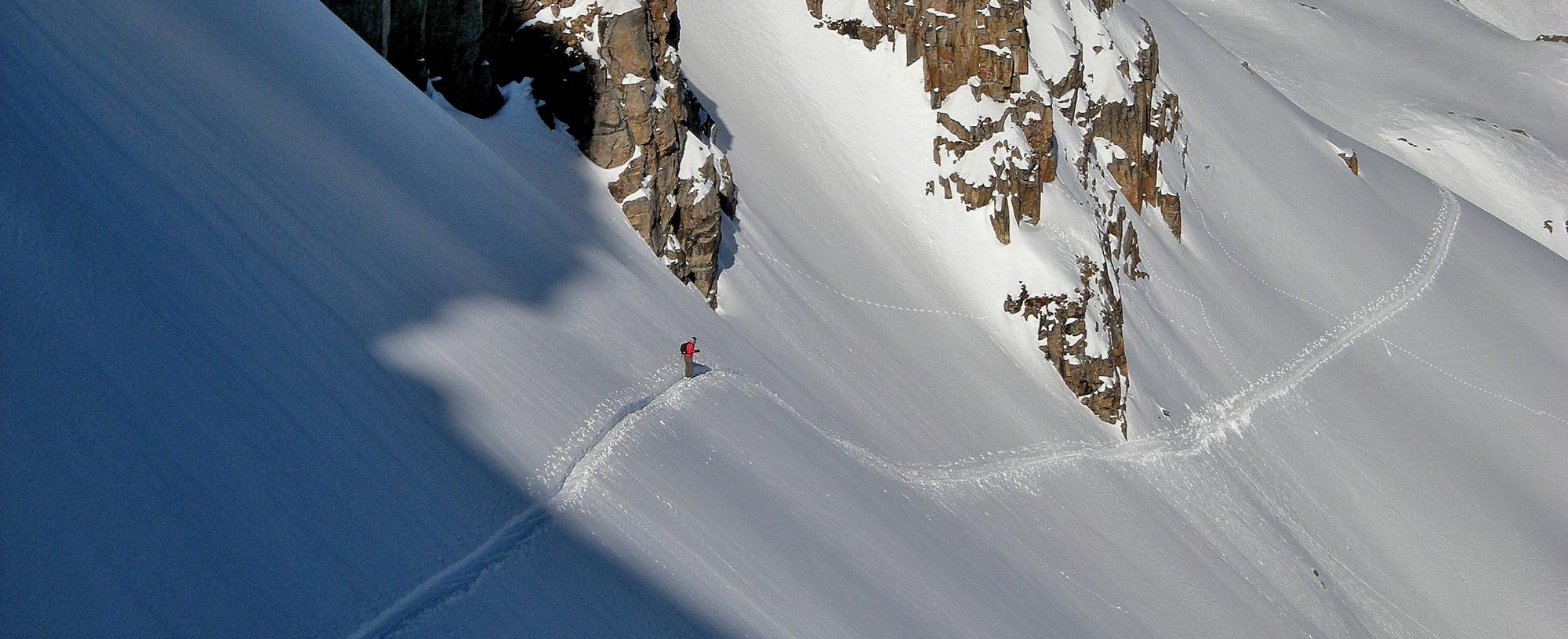 ski-touring-pyrenees
