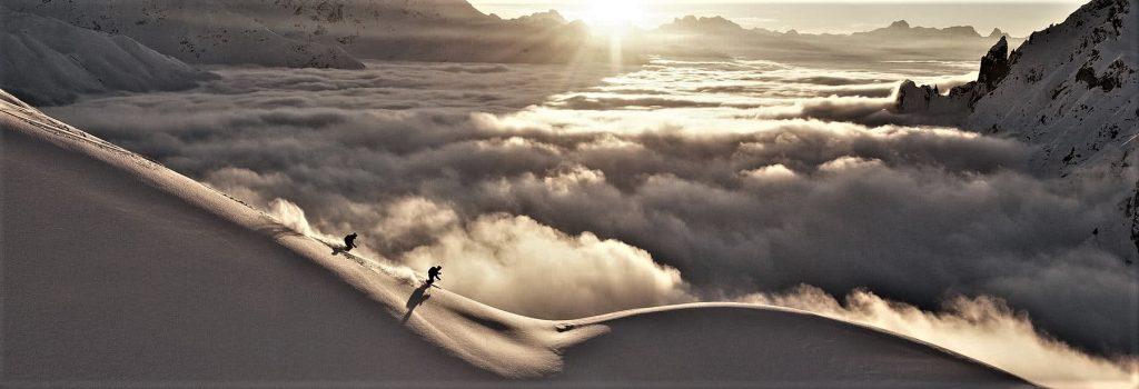 scialpinismo-freeride-skitouring-austria-tyrol