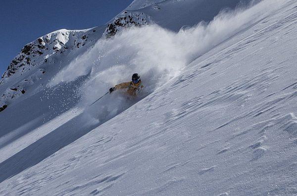 scialpinismo-skitouring-freeride-kaunertal-otztal-austria