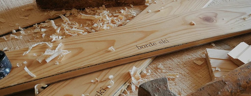 borde-handcrafted-skis