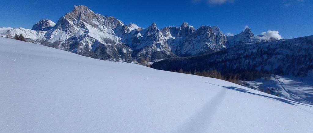 borde-ski-produttore-sci-artigianali-imer