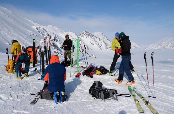 finnmark-lapponia-scialpinismo-11