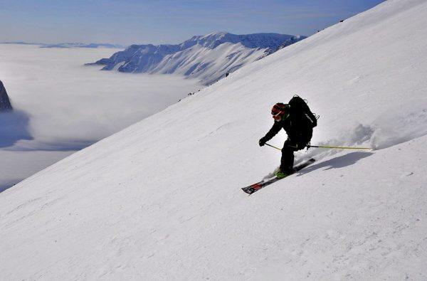 finnmark-lapponia-scialpinismo-12