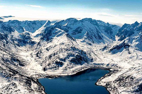 Finnmark-lapland-norway-ski-touring