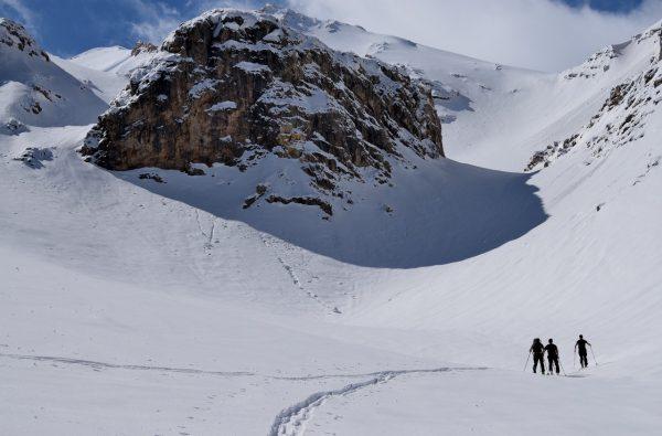 finnmark-lapland-skitouring-10
