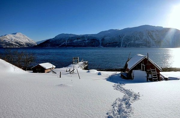 finnmark-lapland-skitouring-14