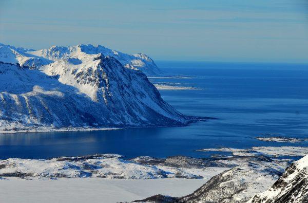 finnmark-lapland-skitouring-2