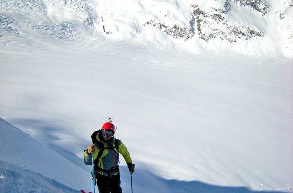 finnmark-lapland-skitouring-5