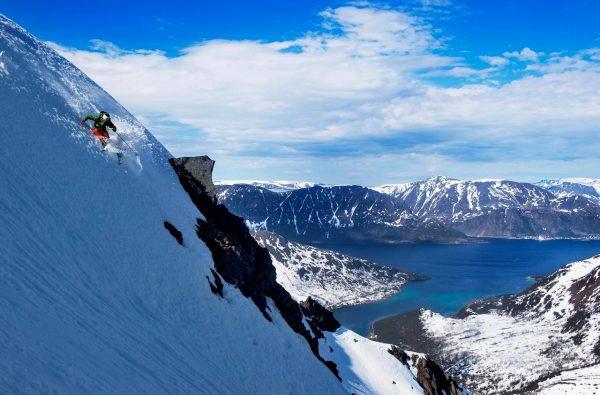 finnmark-lapland-skitouring-6