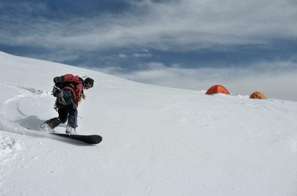 putha-hiunchuli-ski-expedition-nepal-11