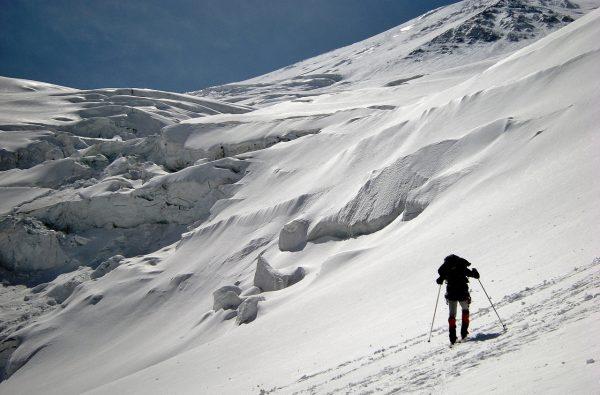 putha-hiunchuli-ski-expedition-6