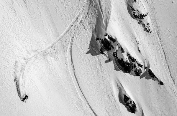 putha-hiunchuli-ski-expedition-nepal-14