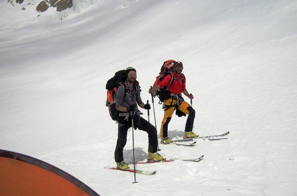 putha-hiunchuli-ski-expedition-8