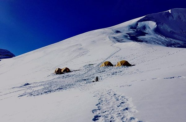 putha-hiunchuli-high-camps
