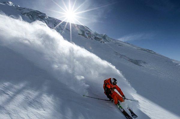 putha-hiunchuli-ski-expedition-nepal-13