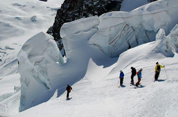 putha-hiunchuli-ski-expedition-nepal-9