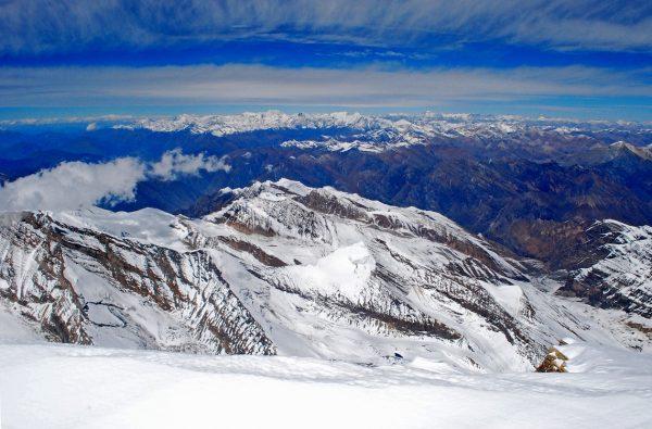 putha-hiunchuli-ski-expedition-nepal-10