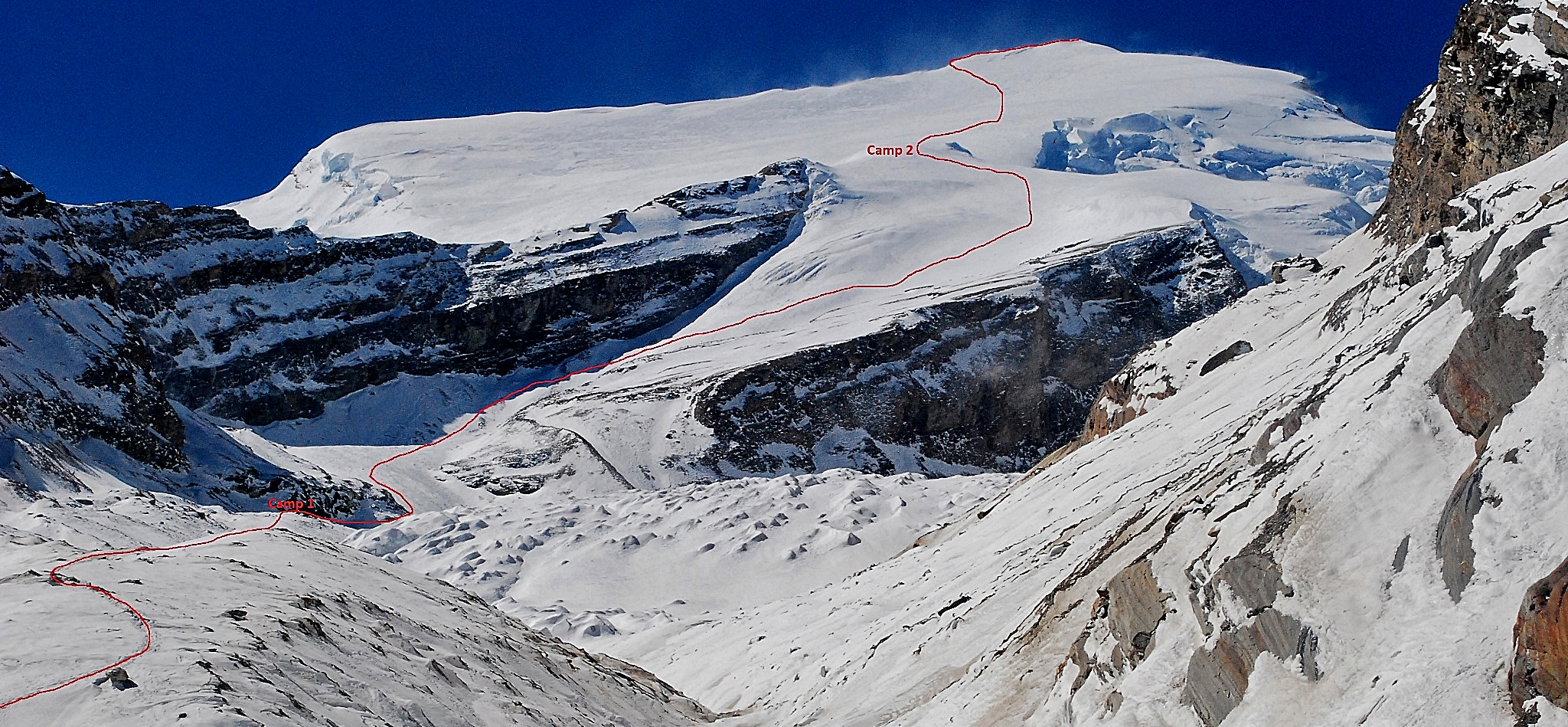 scialpinismo-putha-hiunchuli-spedizione