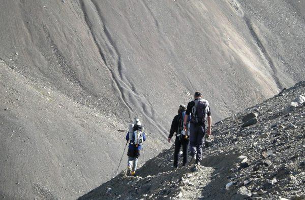 putha-ski-expedition-nepal-15