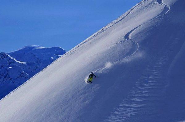 damodar-himal-ski-expedition-10