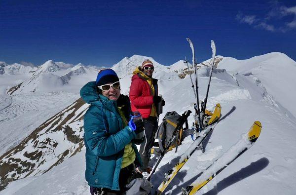 damodar-himal-ski-expedition-11