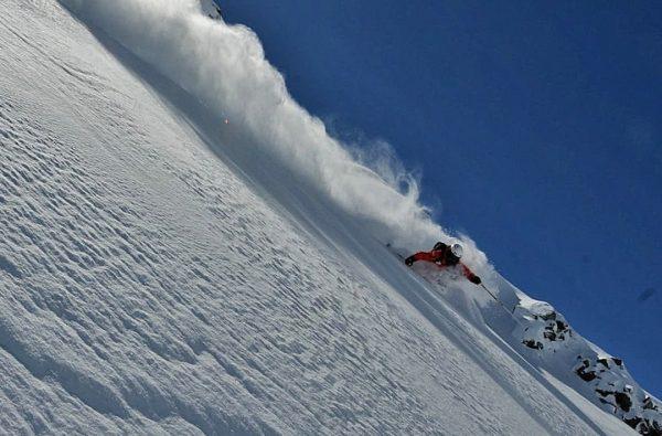 damodar-himal-ski-expedition-12