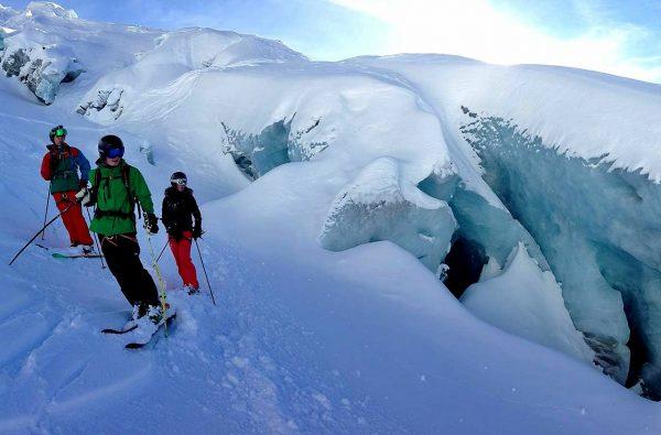 damodar-himal-ski-expedition-13