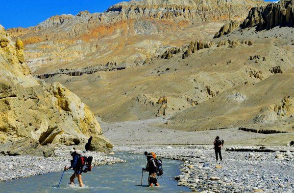damodar-himal-ski-expedition-2