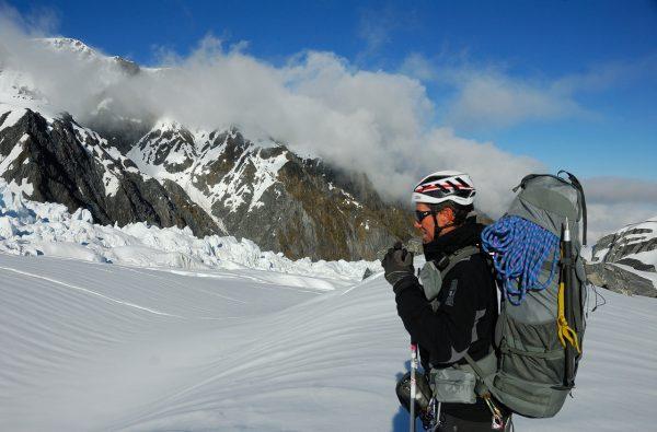 damodar-himal-ski-expedition-5