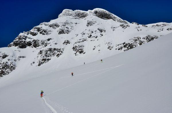 damodar-himal-ski-expedition-8