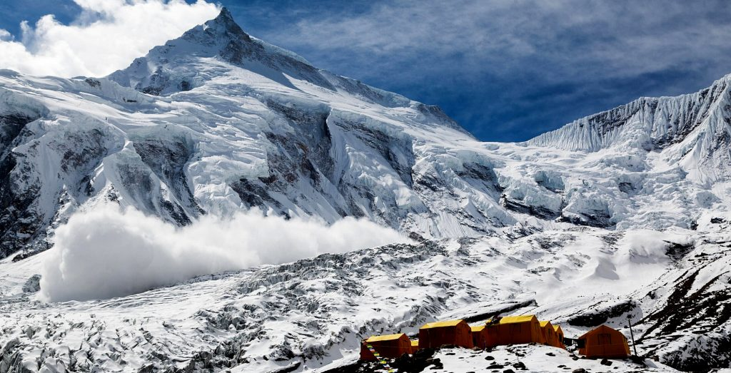 manaslu-spedizione-scialpinismo
