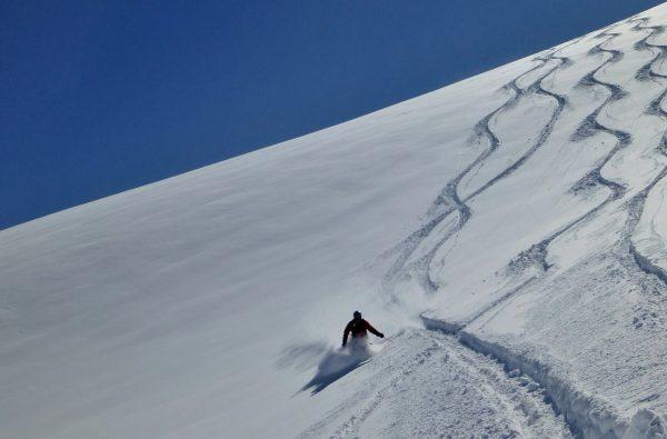 manaslu-ski-expedition-13