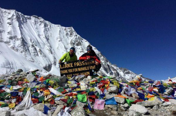 manaslu-ski-expedition-14