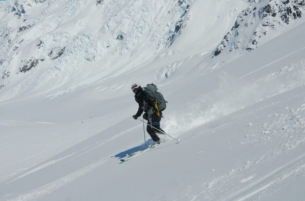 manaslu-spedizione-scialpinismo-12