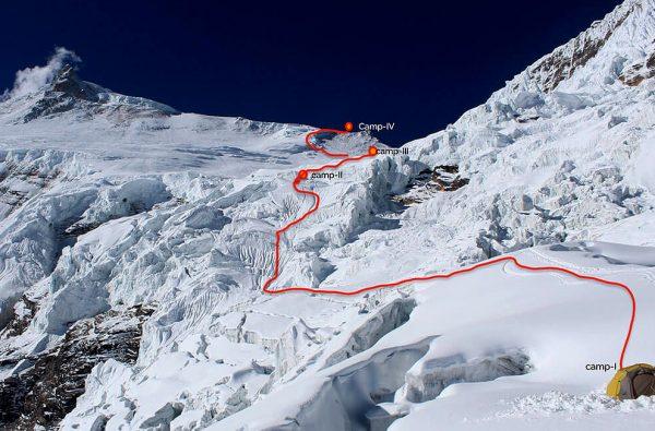 manaslu-spedizione-scialpinistica-4