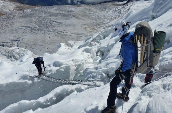 manaslu-scialpinismo-spedizione-8