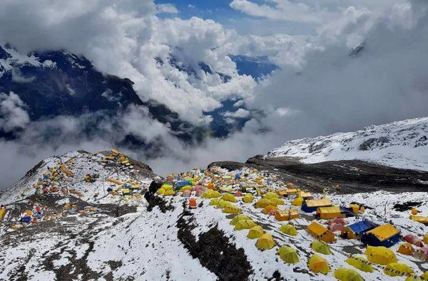 manaslu-sci-trekking-3