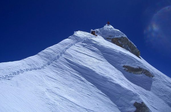 manaslu-ski-expedition-10