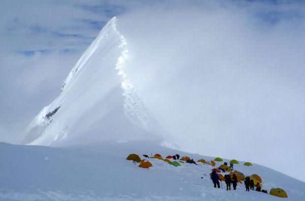 manaslu-sci-trekking-5