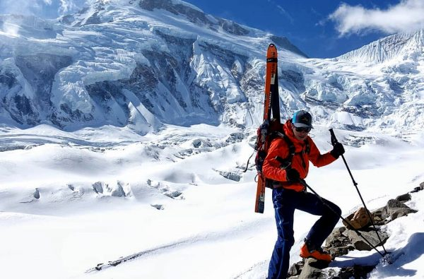 manaslu-ski-expedition-7