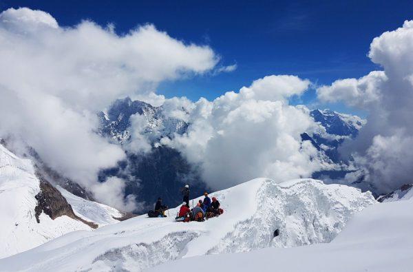 manaslu-trekking-scialpinismo-9
