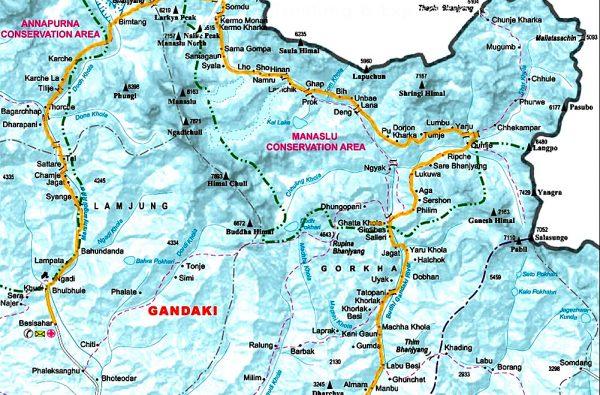 manaslu-circuito-trekking