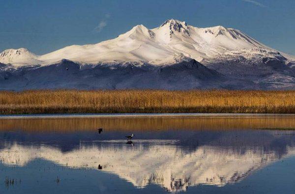 skitouring-turkey-kaçgar-1